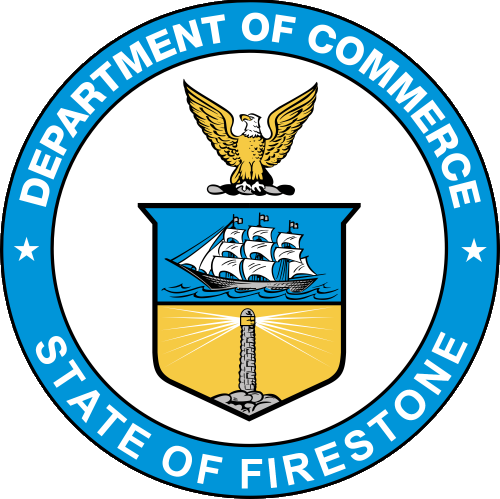 fierstonecommerce